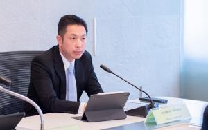 คลังชี้แนวโน้มความเชื่อมั่นอนาคตเศรษฐกิจไทยดีขึ้นในหลายภูมิภาค