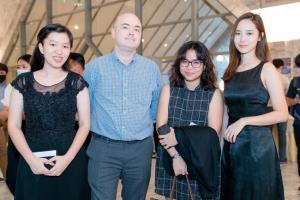 """สุดประทับใจ กับคอนเสิร์ตเฉลิมพระเกียรติ """"The Queen Mother Concert"""" นำเสนองานมาสเตอร์พีซ 3 บท ร่วมด้วยศิลปินเดี่ยวเชลโล่มือหนึ่งของไทย บรรเลงโดย วงรอยัลแบงค์คอกซิมโฟนีออร์เคสตร้า"""