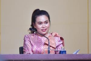 ครม.ผ่านร่างกฎกระทรวงวิธีจัดซื้อจัดจ้างพัสดุ หนุนผู้ประกอบการไทย-ใช้พัสดุในประเทศ