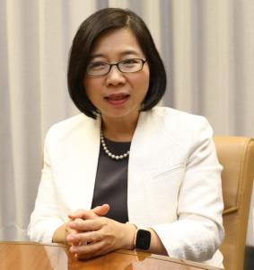 บีโอไอหนุนไทยฐานผลิตอุตสาหกรรมการแพทย์ อนุมัติโครงการลงทุน 1.2 หมื่นล้าน