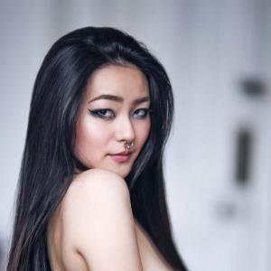 """""""อย่าทำให้ฉันต้องเกลียดเมืองไทย""""!! นางเอกหนัง AV """"เร ลิล แบล็ก"""" โดนคนไทยขโมยผลงาน"""