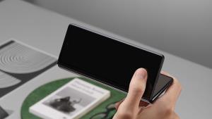 สรุปทุกรายละเอียด Samsung Galaxy Z Fold 2 สมาร์ทโฟนจอพับรุ่นที่ 3 เปิดราคา 69,900 บาท