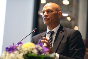 บีเอสเอให้ปรึกษาฟรี หนุนธุรกิจไทย เวียดนาม อินโดนีเซีย และฟิลิปปินส์ใช้ซอฟต์แวร์ถูกกฎหมาย