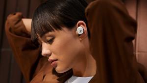 Sennheiser เปิดตัวหูฟังไร้สายรุ่นใหม่ CX400BT True Wireless