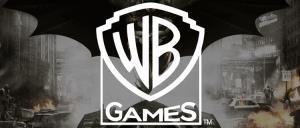คิดได้! AT&T เล็งเห็นอนาคต WB Games เปลี่ยนใจไม่ขายแล้ว