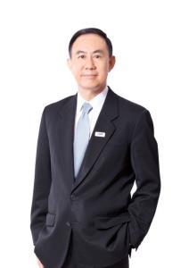 EXIM BANK ออกเกณฑ์ฟื้นฟูกิจการลูกค้า หวังช่วยเพิ่มสภาพคล่อง