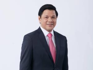 ออมสินเร่งช่วยประมงพาณิชย์ไทย ให้เงินกู้เสริมสภาพคล่องสูงสุด 10 ล้านบาท