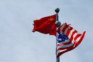 อาเซียนงานเข้า! ถูกบีบเลือกข้าง จีนเตือนอย่าได้หนุนสหรัฐฯ ผู้ก่อปัญหาในภูมิภาค