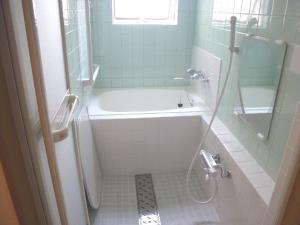 ภาพจาก http://jyukukan.seesaa.net/article/118392975.html