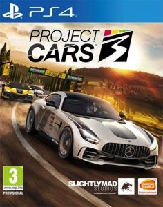 Review: Project CARS 3 แหกกฎซิ่ง ติ่งหนีหาย