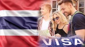 เอกชนไทยเสนอไอเดียรัฐบาล ดันนโยบายดึงต่างชาติกระเป๋าหนัก 1 ล้านคนทั่วโลก มาอยู่เมืองไทย ชี้ต้องแก้กฎหมาย-ปรับปรุงระเบียบวีซ่า