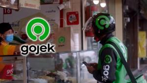Gojek พร้อมให้คนไทยโหลดแล้ว ก่อนเปิดให้บริการเต็มรูปแบบ 16 ก.ย.