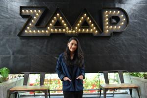 ZAAP PARTY เผยอินไซด์ทางรอด ธุรกิจอีเวนต์ ออร์แกไนเซอร์
