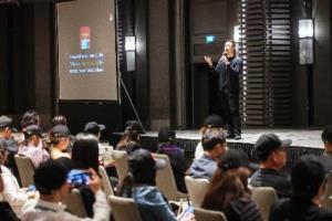 "moomall จัดสัมมนาใหญ่ ""ทิศทาง Social Commerce ในประเทศไทย"""