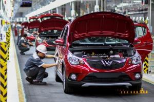 ค่ายรถเวียดนาม 'วินฟาสต์' เซ็นซื้อศูนย์ทดสอบรถจากจีเอ็มโฮลเด้นในออสเตรเลีย