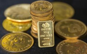 น้ำมัน, ทองคำพุ่งขึ้น หุ้นสหรัฐฯทะยาน นักลงทุนหวนเข้าซื้อกลุ่มเทคโนโลยี