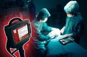 แคสเปอร์สกี้กระตุ้นโรงพยาบาลไทยล่าตัวเอาโทษ หลังถูกแรนซัมแวร์เล่นงาน
