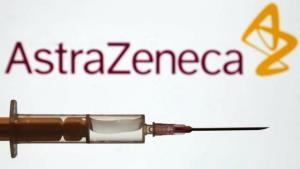 ญี่ปุ่นกระทบจากวัคซีนโควิดระงับการทดลอง หลังพบผลข้างเคียงรุนแรง