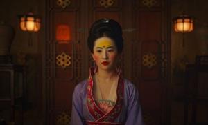 Mulan ส่อแววเจ๊ง! แม้แต่คนจีนยังไม่ดู คะแนนจากผู้ชมจีน 4.7/10