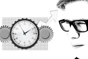 นาฬิกาชีวภาพกับรางวัลโนเบลสาขาสรีรวิทยา ปี 2017