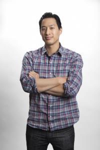 แดเนียล ชอง (Daniel Chong) กับเบื้องหลังภาพยนตร์  สามหมีจอมป่วน เดอะ มูฟวี