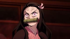 ภาพจาก https://demonslayer-anime.com/story/