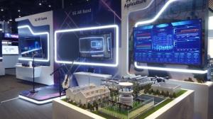 NIA จับมือ HUAWEI Thailand พัฒนากำลังคนด้านเทคโนโลยี  บ่มเพาะสตาร์ทอัพเทคโนโลยีเชิงลึก ด้าน 5G (Deep Tech Startup)