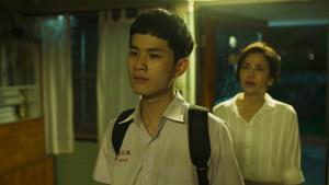 "Review: ""Mother Gamer - เกมเมอร์ เกมแม่"" ภาพยนตร์ไทย หัวใจอีสปอร์ต"