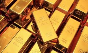 """""""ทองคำ"""" แค่พักฐานหลังพุ่งแรง ลุ้นปลายปีแตะ 2,000 เหรียญสหรัฐต่อออนซ์"""