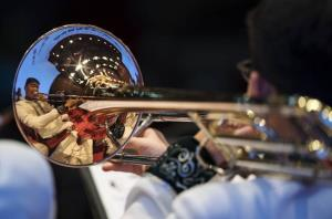 ปักกิ่งเตรียมเปิดม่าน 'เทศกาลดนตรี' โชว์ต่อเนื่องกว่า 240 ชม. ต.ค.นี้