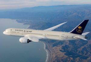 ซาอุฯ เตรียมคลายล็อกเที่ยวบินระหว่างประเทศ 15 ก.ย.หลังปิดหนีโควิดนาน 6 เดือน