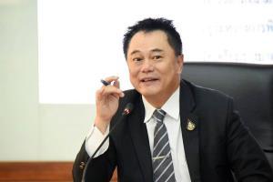 ก.อุตฯ ปลื้มงานตลาดนัด SME ยอดซื้อเกินเป้าช่วยกระตุ้นเศรษฐกิจ