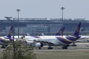 """ลูกค้า-เจ้าหนี้ """"การบินไทย"""" ทำอย่างไร? เผยขั้นตอนควรรู้ หลังศาลสั่งฟื้นฟูกิจการ"""