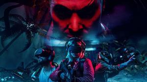 """ยูบิซอฟท์เปิดตัว """"Far Cry VR"""" เกมโลเคชันเบสแบบสมจริง!"""