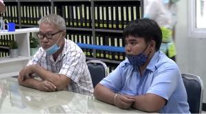 ขนส่งชลบุรีสั่งปรับ 10,000 บาท โชเฟอร์สองแถวไม่ทอนเงินนักเรียนจนหวิดเกิดโศกนาฏกรรม