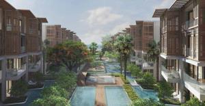 ดีมานด์คนไทย-ต่างชาติทะลักหัวหิน ซื้ออสังหาฯ รองรับบ้านหลังที่ 2 หนีโควิด-19