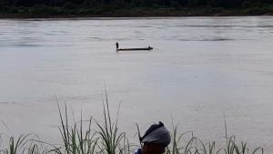 สั่ง 4 จังหวัดอีสานล่างรับมือภัยแล้ง ปีนี้ฝนน้อยสุดๆ นาข้าวกว่า 34 ล้านไร่เสี่ยงกระทบหนัก