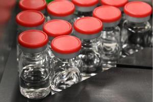 """ความหวังมาแล้ว! จีนเผยเริ่มแจก """"วัคซีนโควิด"""" ให้สาธารณชนได้ พ.ย. นี้"""