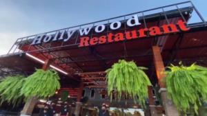 ต้านพิษโควิด-19 ไม่ไหว Hollywood Pattaya ประกาศปิดชั่วคราวเป็นรอบที่ 2
