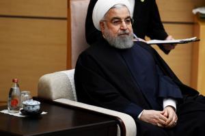 """ว่าด้วยการ """"ล้างแค้น"""" ของอิหร่าน"""