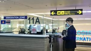 """ท่องเที่ยวอันดามันขานรับ """"เปิดประเทศ"""" รับนักท่องเที่ยว """"อยู่ยาว"""" วอนรัฐทำข้อมูลให้ชัดเจน"""