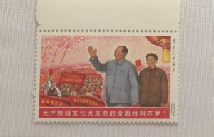 "In Clip: ""โจรฮ่องกง"" อุกอาจบุกงัดแฟลตนักสะสม กวาด ""แสตมป์-งานศิลปะอักษพู่กันจีนประธานเหมา"" มูลค่าร่วม 500 ล้านดอลลาร์"