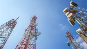 วีเอ็มแวร์เปิดตัว5G Telco Cloud Platformรับตลาด 5G