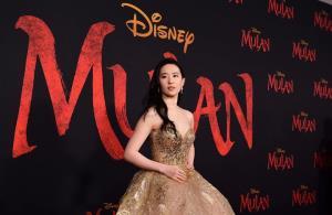 ใครว่าเจ๊ง! Mulan โกยเน้น ๆ 261 ล้านเหรียญฯ ผ่าน Disney+ : ส่วน Tenet ที่ฉายโรงยังหืดจับ