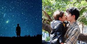 """ท้องฟ้าของไมค์ ดูไม่มืดเหมือนเคย!! """"ไมค์ พิรัชต์"""" เคลื่อนไหวไอจี ขอบคุณทุกกำลังใจที่ส่งมาให้"""