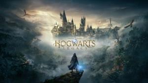 """ดราม่า! ผู้สร้างเกม Hogwarts Legacy ชี้แจง """"เจ.เค.โรว์ลิง"""" ไม่มีส่วนร่วม"""