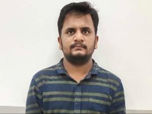 ตำรวจอึ้ง! หนุ่มอินเดียไม่จบ ป.5 เนียนเป็นหมอ 4 ปี ตระเวนทำงาน 16 รพ. สุดท้ายถูกจับเพราะเมีย