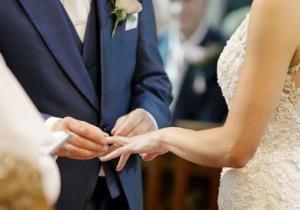 มะกันผวา 'ซูเปอร์สเปรดเดอร์' แพร่โควิดในงานแต่งรัฐเมน ตายแล้ว 7 ศพ-ติดเชื้อ 177 คน