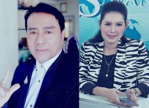 """สถาบันเครือข่ายไทยสร้างสรรค์ (สคทส.) เชิญร่วมเวทีเสวนา """"ถอดบทเรียนกระบวนการยุติธรรม กรณีคำสั่งไม่ฟ้องคดีอาญาฯ"""""""