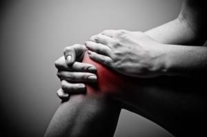 ไม่ต้องผ่าตัด แค่ฉีด PRP ก็สามารถรักษาอาการ เจ็บเข่าเรื้อรังได้